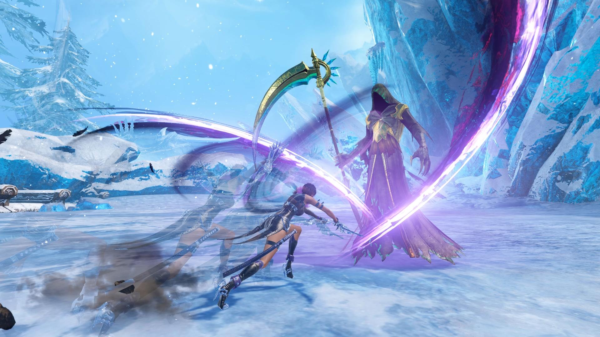 图5:伽娜战斗截图.jpg