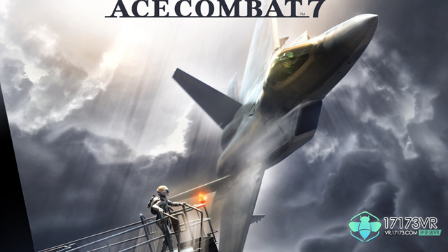 Ace-Combat-7 (1).jpg