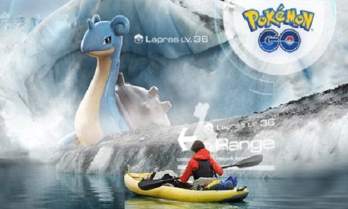 pokemonGO精灵宝可梦GO封号申诉方法 封号怎么办