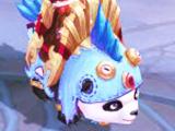 《补天志OL》是无冬之境历时5年专注于原创设计的中国神话MMORPG网游。清澈唯美的游戏画面,精雕细琢的职业战斗特性,重策略轻属性的新生代网游理念,还有让人刺激尖叫的副本挑战。