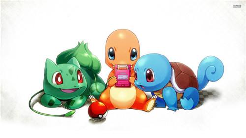 Pokemon go外挂横行或将终结 精灵宝可梦GO飞机恐被封