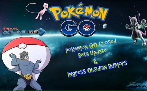 Pokemon go阵营怎么选 精灵宝可梦GO哪个阵营好