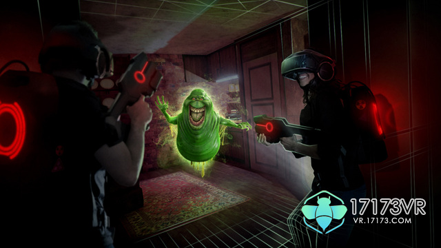the-void-ghost-busters-dimension-9.jpg