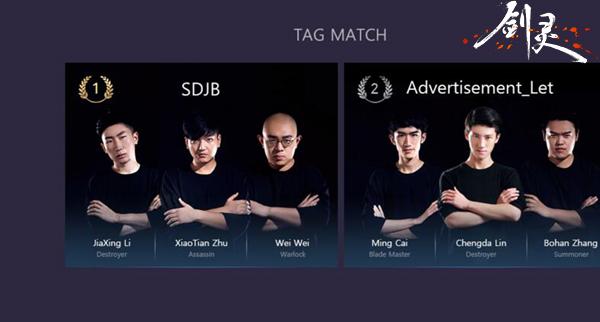图3:中国队团队选手.jpg