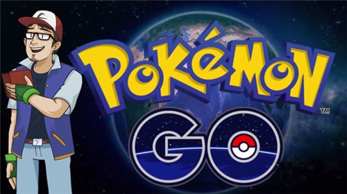 Pokemon go精灵宝可梦GO怎么抓皮卡丘 皮卡丘在哪抓
