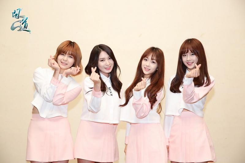 图片9:《问道》中韩女子天团MIXX助阵十周年狂欢派对.jpg