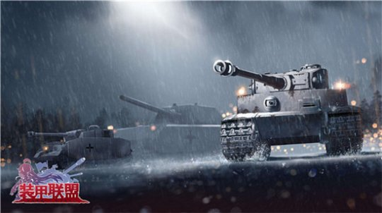SNH48现场助阵《装甲联盟》首次公开亮相