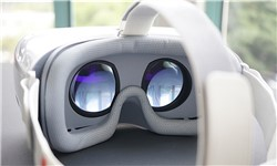 过年压岁钱怎么花?盘点新年最值得买的VR眼镜