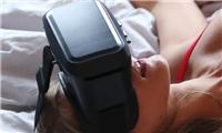 女性喜欢性科技 但对虚拟现实接受度不高
