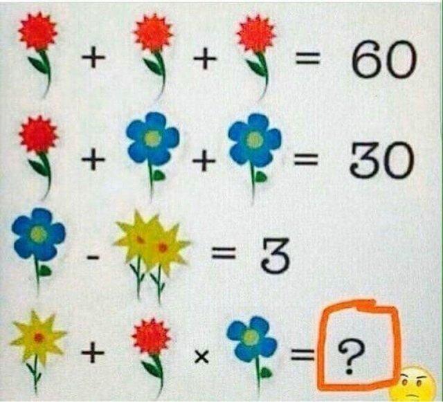 #4 看图猜成语,每个小图都代表了一个成语,你能全部说出来么?-7道