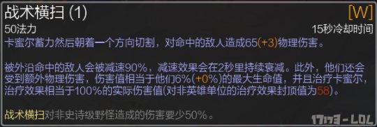 QQ截图20161214115140.png