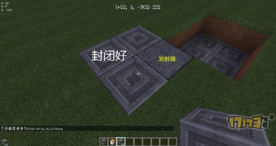 006q8M8zgw1f20yjqlc8aj30m80bsgpl.jpg