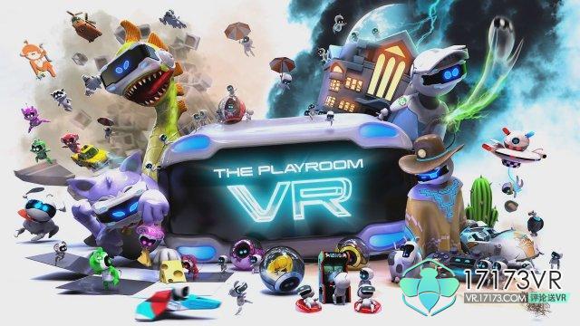 你同意吗? 外媒眼中最值得剁手的PSVR首发游戏
