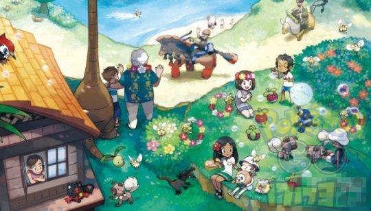 精灵宝可梦Pokemongo全球挑战任务失败
