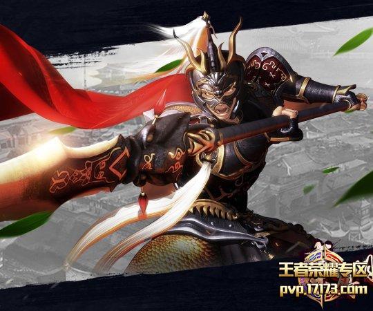 王者荣耀龙且技能一览 新英雄龙且出装预测