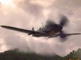 空中游击战 战机世界美系轻战机入门