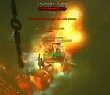 暗黑破坏神3 地震野蛮人70层大秘