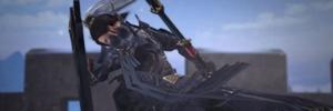 剑网三攻略