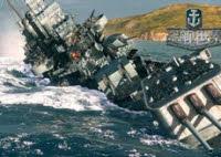 排位赛个人心得:排位赛舰船选择推荐