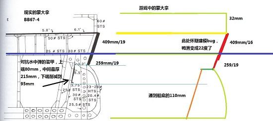 电路 电路图 电子 原理图 550_245