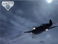 新人福音:战机世界各操作简要分析