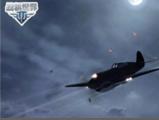 战机世界苏系5级轻战La-3战斗技巧