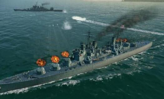 战舰世界飞机不能控制