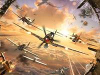 战机世界新手入门指南:弹药的选择