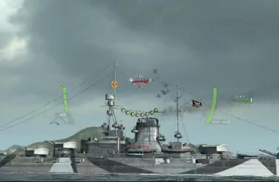 海战世界_海战世界17173.com网络游戏专区_海战世界