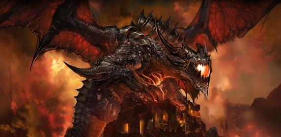 魔兽世界玩家原创:盘点那些地精的发明创造