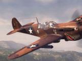 战机世界苏系5级轻战拉格-3作战守则