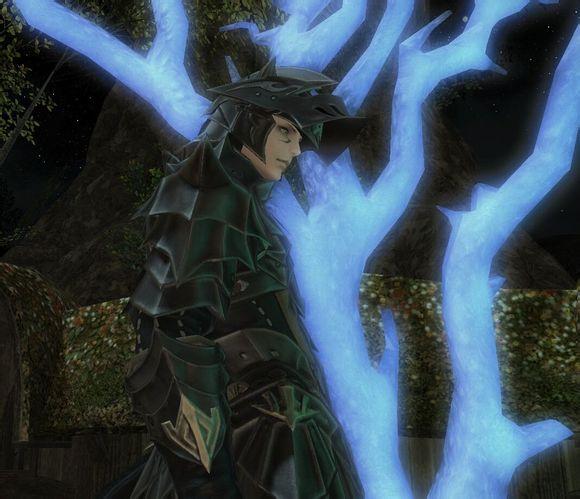 最终幻想勇士启示录辅助图片