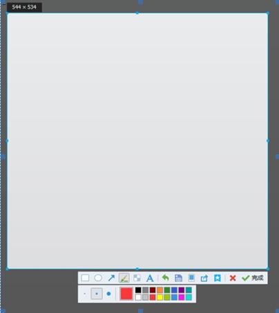 好看又简单画画边框