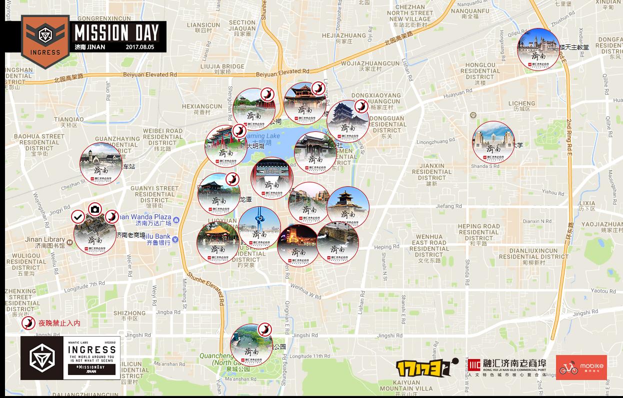 地图位置标识发布版.jpg