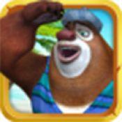 熊出没之丛林大战