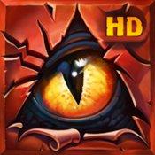 涂鸦恶魔HD