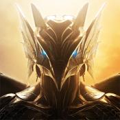 神战:权力之眼