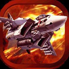 超时空战舰