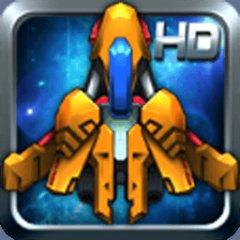 星际迷航银河战舰