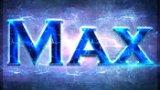 Max一刀