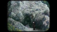 逃离方块:洞穴截图