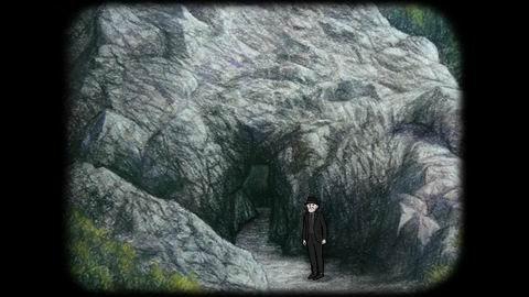 逃离方块:洞穴截图第5张