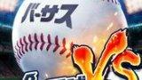 职业棒球VS