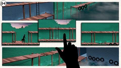 致命框架2截图第3张