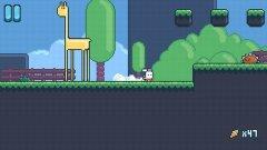 上吧兔子!截图