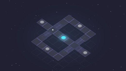 Cosmic Path截图第5张