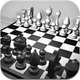 国际象棋 HD