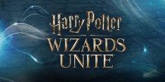 哈利波特:巫师联盟游戏截图