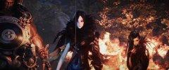 剑灵:革命游戏截图