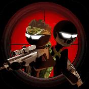 火柴人:狙击战场